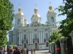 View the album Saint Petersburg, Russia