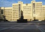 View the album Belarus