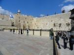View the album Israel